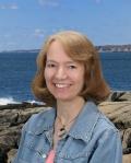 Strykowski Author Photo