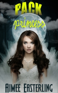 Pack Princess