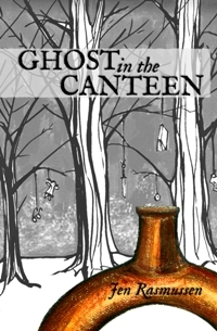 ghostsinthecanteen