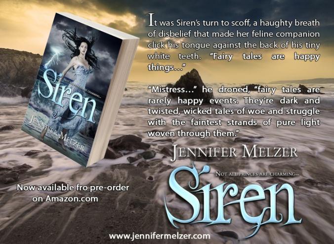siren promo 3