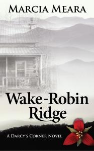 Wake Robin Ridge_cover 31