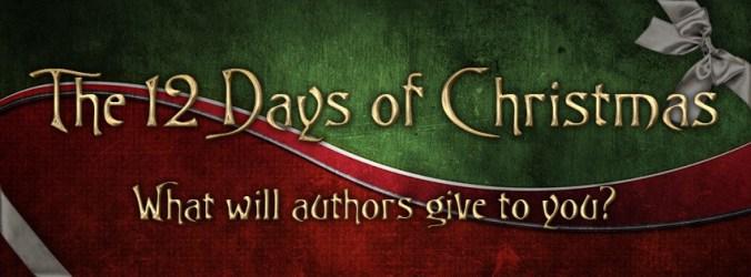12 days banner