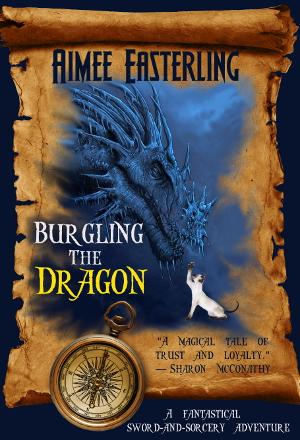 Burgling the Dragon