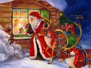 Christmas-wallpaper-christmas-9330889-1600-1200