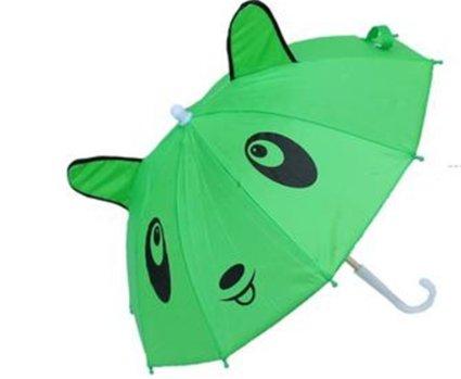 wacky umbrella