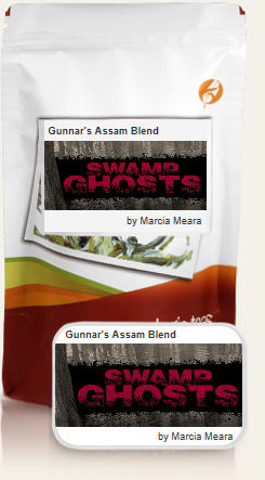 assam blend