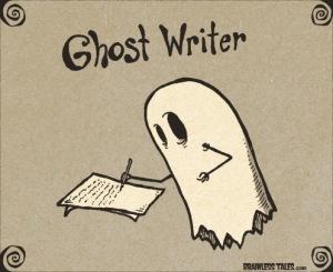 ghost-writer-Marguerite-Tachet-B2Bjournalist