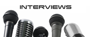 interviewsBanner