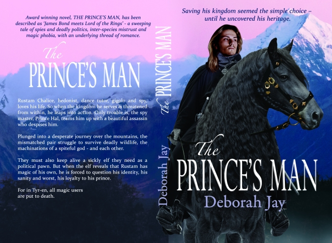 Cover2-PrincesMan (2)