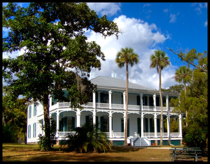 debary-hall-two-7136-hdr-edit