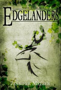 edgelanders cover