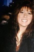 Susan-Coletta