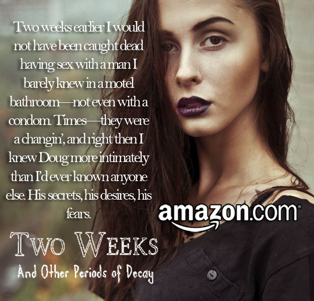 Two Weeks Teaser