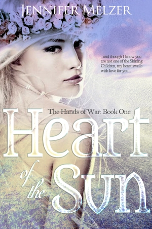 Heart of the Sun HoW 2