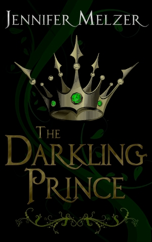 darkling prince