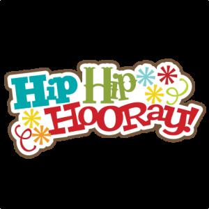 Hip_Hip_Hooray-hiphooray