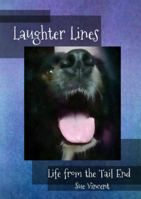 Laughter 12