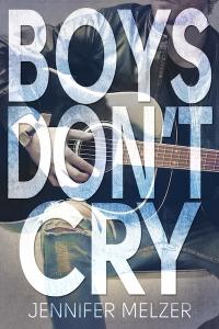 BoysDontCry_promo