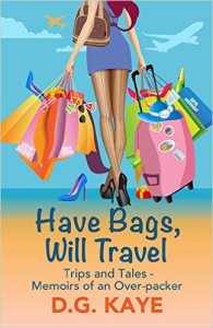 Have Bags amazon image