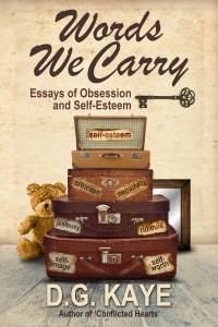 Words We Carry ebook cover1800x2700_72dpi