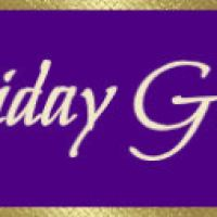 Fabulous Friday Bloggers - Rosie Amber @MarciaMeara