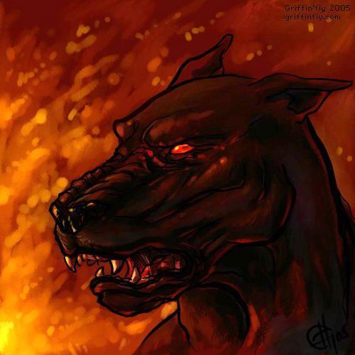 hellhound2