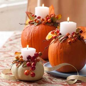 pumpkin-candle-m