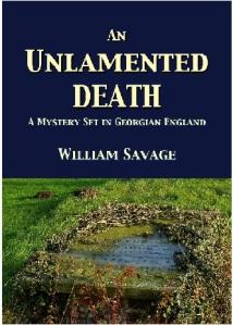 an-unlamented-death