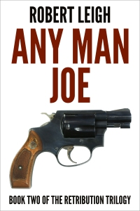 any-man-joe-complete