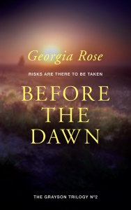 before-the-dawn-final-cover-kindle