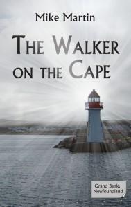 cover-walker