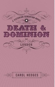 death-and-dominion