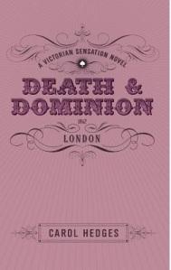 death-and-dominion