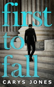 first-to-fall-cover