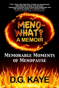 menowhat-cover-600x900_72dpi