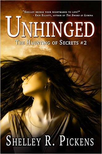 single-book-cover-unhinged