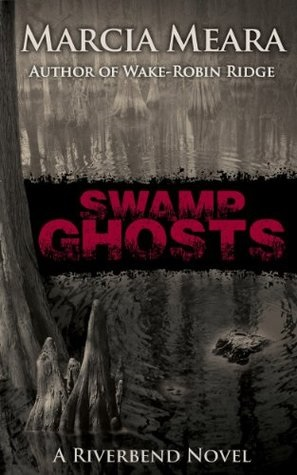 swamp-ghosts