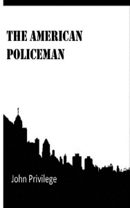 the-american-policeman