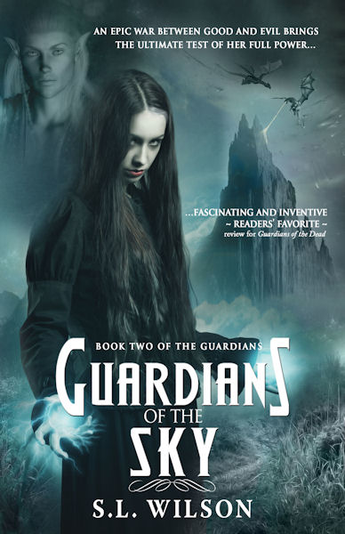 Guardians-of-the-Sky---SL-Wilson_FC_Amazon
