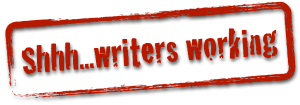 Shhh-writers-working_001