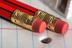 pencil-1037609_640