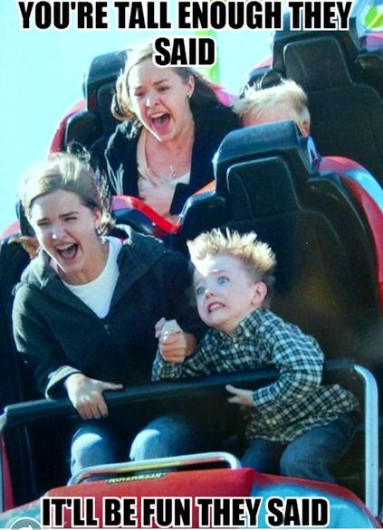 rollercoastersmaller