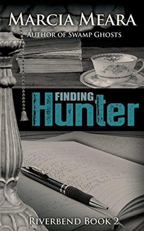 FindingHunter