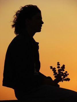 450px-sunset_024591 Sunset at Assos by Nevit Dilmen