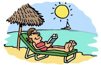 beach_cartoon