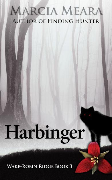 harbingercoversmall4.22
