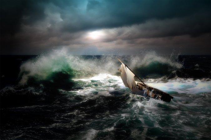 stormy_seas_by_bkhook-d60s7o9