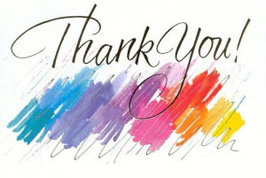 thank_you_banner-500