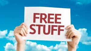 free-stuff-sign-918x516