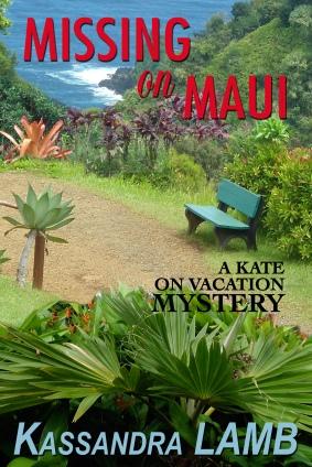Missing on Maui FINAL